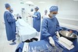 TOP 13 najlepszych chirurgów w Pile i w regionie