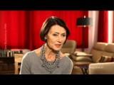 Spotkanie online z psychoterapeutką  Ewą Woydyłło – Osiatyńską ZDJĘCIA