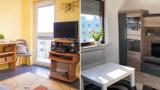 Chcesz wynająć mieszkanie w Lublinie? Oto najtańsze oferty