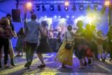 Nie przełożony, ale prawie odwołany: W tym roku poznański festiwal Ethno Port na pewno nie odbędzie się w swojej dotychczasowej formule
