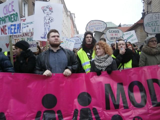 Wydarzenia w Poznaniu - zobacz, co się dzieje w mieście