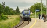 Bezpośrednio z Hajnówki do Warszawy! Dalekobieżne pociągi PKP Intercity wracają na południowe Podlasie