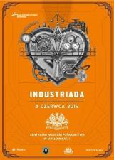 Industriada  w Mysłowicach. Zabawa w Muzeum Pożarnictwa PROGRAM