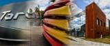 Luzowanie obostrzeń na Astorii, Torbydzie i w Przystani Bydgoszcz. Jak będą czynne owe obiekty po 28 maja [godziny otwarcia, atrakcje]