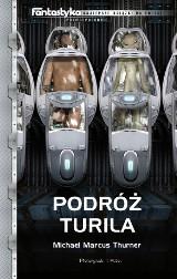 """Rozdaliśmy egzemplarze książki """"Podróż Turila"""""""