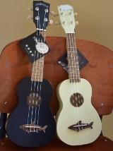 Tarnowskie Góry: Szukali skradzionych ukulele, a znaleźli narkotyki
