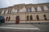 Nowy Sącz. Kamienica przy Dunajewskiego odzyskała dawny blask [ZDJĘCIA]