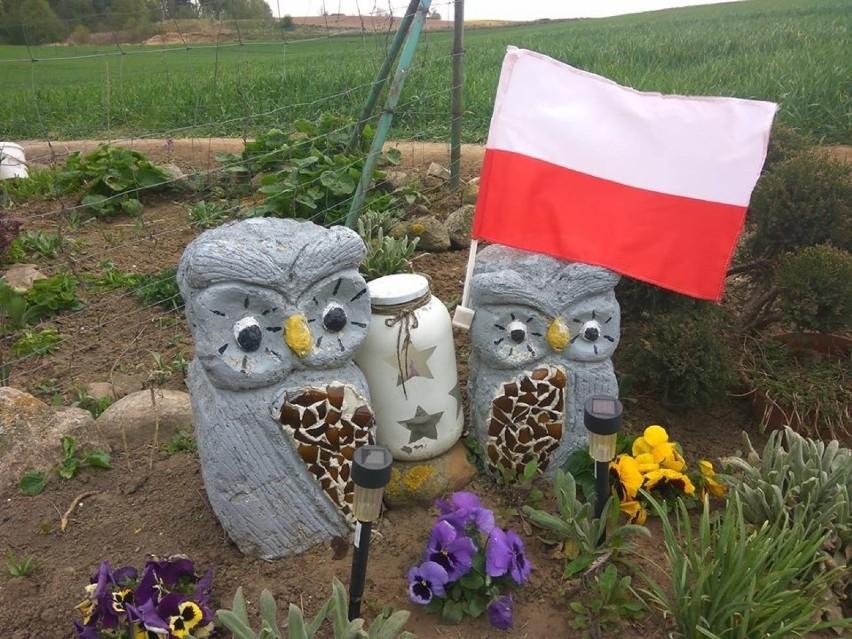 Prace mieszkańcow gminy Kijewo Królewskie są wyjątkowe -...