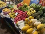 Kolorowo i aromatycznie - tak smakuje Tajlandia