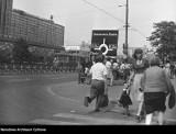 Tak wyglądały Katowice i Śląsk w latach 70. i 80. XX wieku! Pamiętacie te czasy? Zobacz archiwalne zdjęcia!