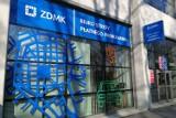 Abonamentu na SPP w Krakowie nie kupisz. Zagrożenie koronawirusem