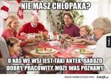 Boże Narodzenie z przymrużeniem oka czyli MEMY na święta. Najlepsze śmieszne obrazki i zdjęcia