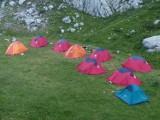 TOP 20. Oto pola kempingowe i namiotowe na Dolnym Śląsku (ADRESY)