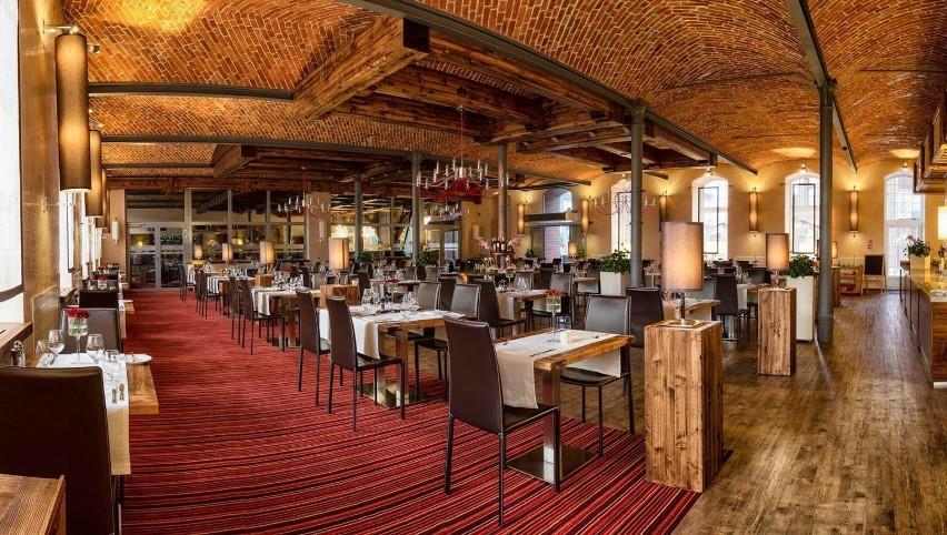 Top 10 Restauracji W Wadowicach I Okolicy Które Warto