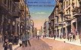 Sosnowiec na starych pocztówkach. Zobaczcie miasto z dawnych lat! Prezentujemy niezwykłą kolekcję pocztówek