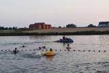 Śrem: lato coraz bliżej, rusza więc sezon kąpielowy nad jeziorem Grzymisławskim. Start już we wtorek 1 czerwca!