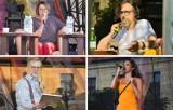 Oto gwiazdy na INO POP Festiwal. Zobaczcie, jak wspominają pobyt w Inowrocławiu. Zdjęcia