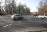 Zmieni się wjazd do Szczecina od Stargardu. To będzie bezkolizyjne skrzyżowanie