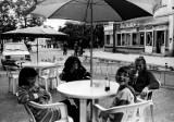 Archiwalne zdjęcia Ornety. Tak wyglądała Orneta w latach 90. Jak zmieniło się miasto przez dwie dekady? Unikatowe fotografie!