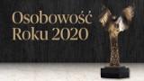 """Osoby z Jarosławia i powiatu jarosławskiego, nominowane w plebiscycie """"Nowin"""""""