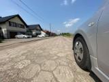 Sosnowiec. W piątek zamkną fragment ulicy Kukułek. Trwa remont