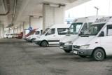 Radni chcą się pozbyć z Krakowa starych busów. Miasto straci miliony?