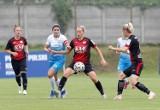 Czarni Sosnowiec i Górnik Łęczna zagrają o Puchar Polski i duże pieniądze