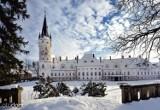 Bądź jak hrabia! Oto dworki, zamki i pałace z Dolnego Śląska, które są na sprzedaż [ZDJĘCIA, CENY]