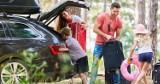 Samochód dla rodziny? Specjaliści Autoplac przygotowują ranking najczęściej kupowanych samochodów