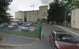 Koronawirus w Biłgoraju. Zakażenie wykryto u pracowników szpitala