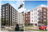 Nowe mieszkania w Białymstoku na sprzedaż od dewelopera. Zobacz, gdzie powstają nowe mieszkania i ile kosztują 03.02.2021