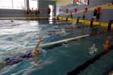 """Wkrótce ruszą bezpłatne zajęcia na basenach w Legnicy. To kolejna propozycja w ramach akcji """"Zdrowa Legnica"""". Sprawdź szczegóły"""