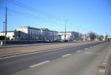Prace torowe w Sosnowcu. W weekend 26 i 27 czerwca tramwaje pojadą inaczej. Będzie komunikacja zastępcza