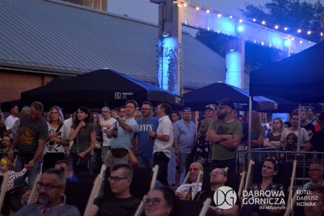 Weekend w FPŻ, na scenie Tymom Tymański Zobacz kolejne zdjęcia/plansze. Przesuwaj zdjęcia w prawo - naciśnij strzałkę lub przycisk NASTĘPNE