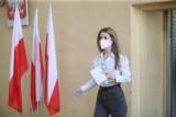 Sosnowiec. Matura 2021 z języka polskiego w Technikum nr 6 w CKZiU. Zobaczcie ZDJĘCIA