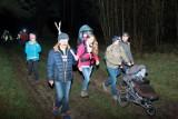 Ze Świebodzina, 12 kwietnia (piątek), można wyruszyć na cztery trasy Ekstremalnej Drogi Krzyżowej (EDK)  [ZDJĘCIA]