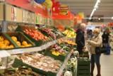 Kolejny supermarket w Wieluniu czynny w niedzielę