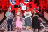 Nagroda Literacka Gdynia 2021. Cenne literackie Kostki w Gdyni rozdane! Znamy laureatów