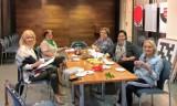 Spotkanie Lublinieckiej Rady Kobiet. Jakie pomysły czekają na realizację?