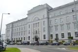 Protest w tarnowskim sądzie. Pracownicy są na zwolnieniach