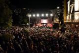 Festiwal Kultury Żydowskiej Warszawa Singera 2018. Teatralnie podczas jubileuszowej edycji festiwalu