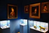 Muzeum Narodowe przedłuża wystawy czasowe. W planach także wykłady i oprowadzania