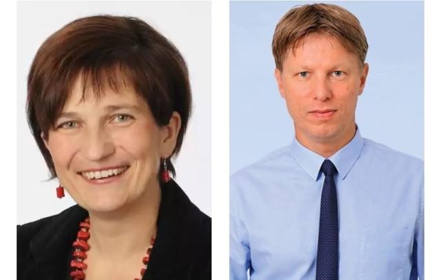 Halina Bieda zrezygnowała z funkcji dyrektora Muzeum Powstań Śląskich. Prezydent Świętochłowic podkreśla, że była to samodzielna decyzja dyrektorki