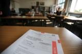 MATURA 2018 WYNIKI OKE Poznań: Jak sprawdzić wyniki matur w internecie?
