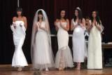 Targi Ślubne w Legnicy, tak było 13 lat temu  [ZDJĘCIA]