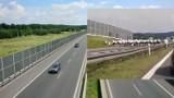 Ustawka na A4 koło Bochni była zaplanowana. Policja udaremniła kilka innych konfrontacji kiboli na tarnowskim odcinku autostrady