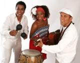 """Charytatywny """"Bal u Przyjaciół"""" w kubańskich rytmach"""