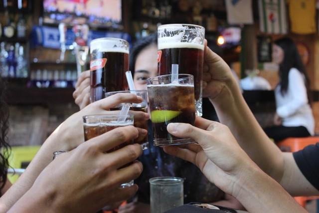 Zobaczcie najlepiej ocenianie przez internautów puby w Tarnowie