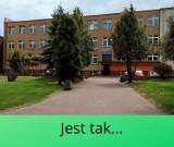 Publiczna Szkoła Podstawowa numer 2 w Grójcu stworzy piękny zielony teren