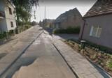 Będzie przebudowa ulic Łąkowej i Krętej w Wągrowcu